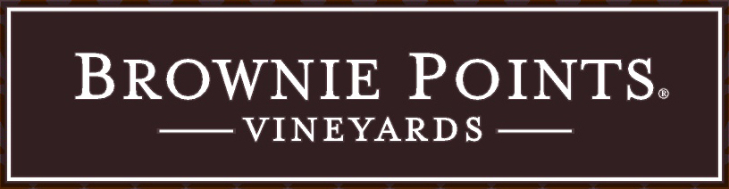 Brownie Points Vineyards